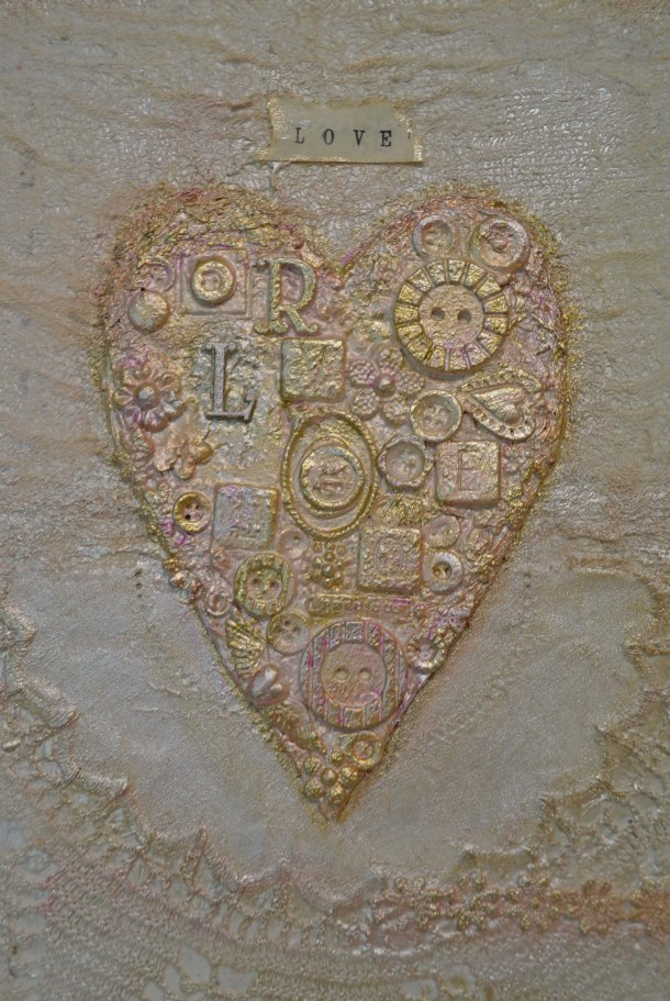 1-31-14 heart cu