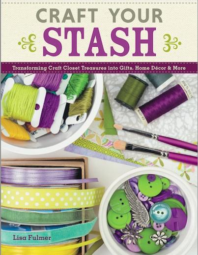 Craft Your Stash.jpgcover
